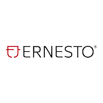 Ernesto Logo