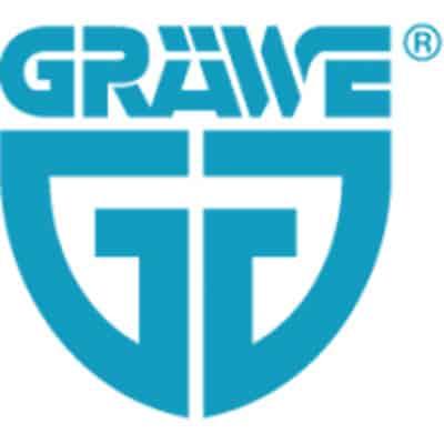 Gräwe Logo