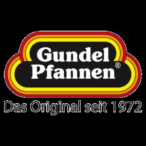 Gundel Logo