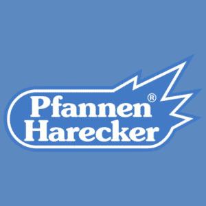 Harecker Logo