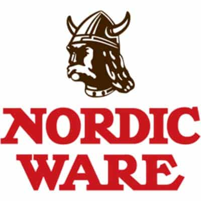 Nordic Ware Logo