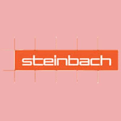Das Steinbach Logo