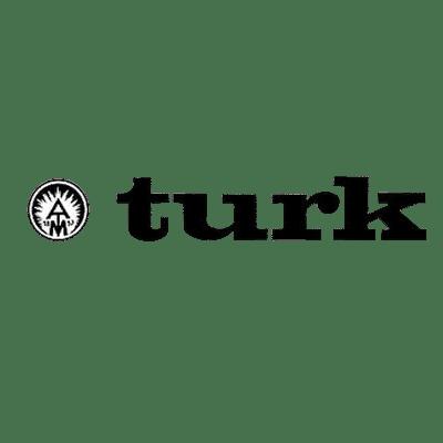 Turk Logo